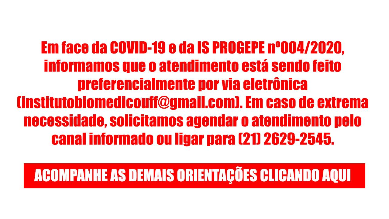 COVID - 06