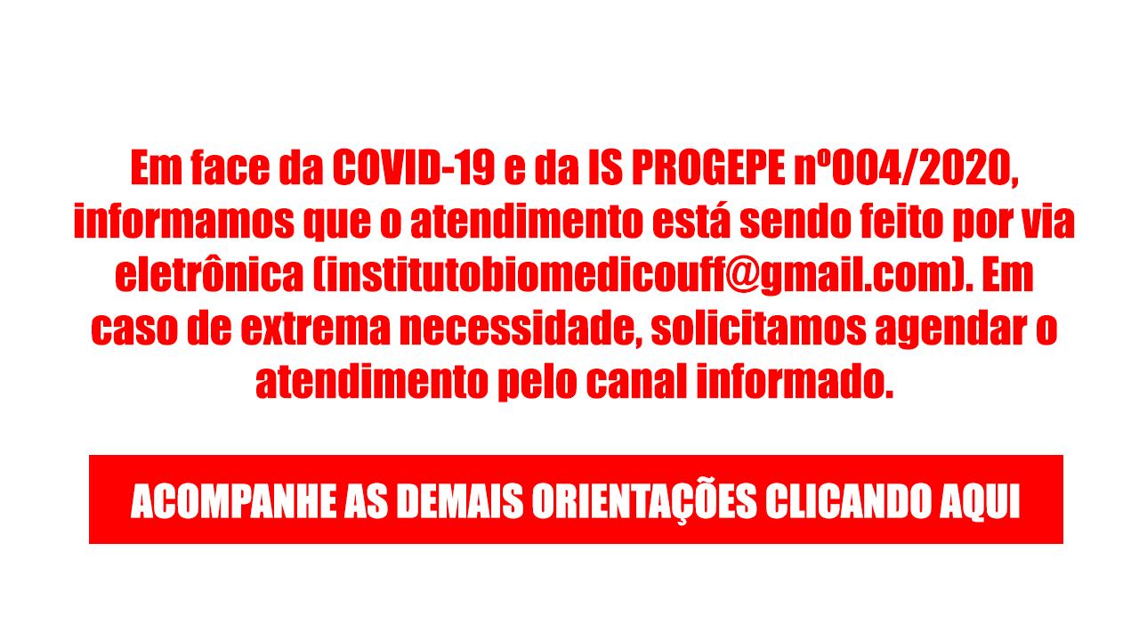 COVID-20.04