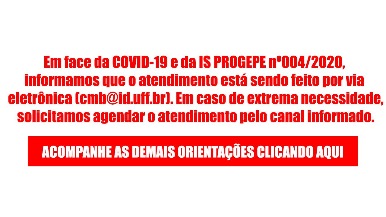 COVID-02.20